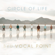 Circle of Life - BYU Vocal Point