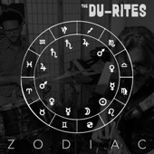 The Du-Rites - Zodiac