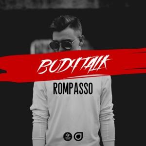 Body Talk - Single
