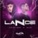 Lance - Junior Lord & GAAB