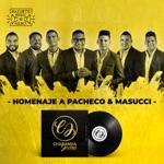 CHARANGA JOVEN - Homenaje a Pacheco & Masucci