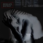Desolate District (feat. Chris Connelly) - Single