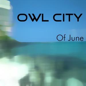Owl City - Hello Seattle