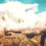 Mosunn Music - Now
