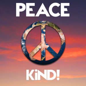 KIND - Peace (Radio Edit)