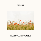 Piano Collection, Vol. 6 - EP