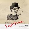 Calle Melancolía by Robe iTunes Track 2