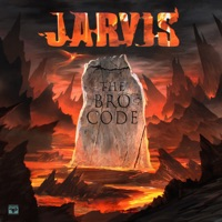 Death Rave - JARVIS