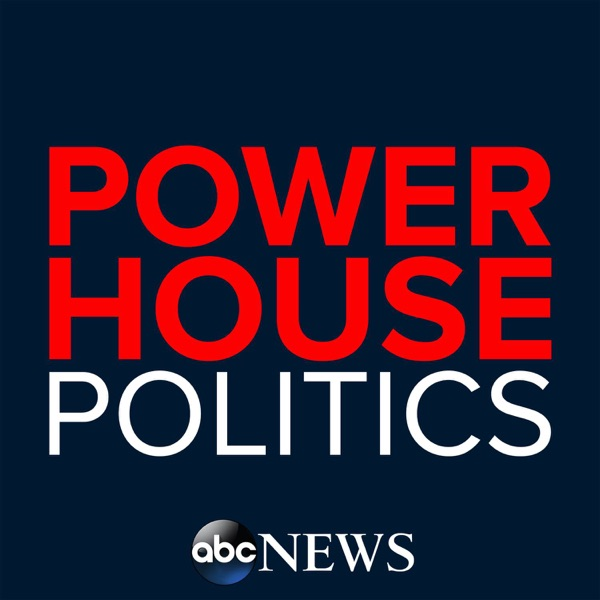 Powerhouse Politics