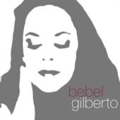 Samba Da Benção Bebel Gilberto - Bebel Gilberto