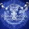 Road to Lhasa - Single