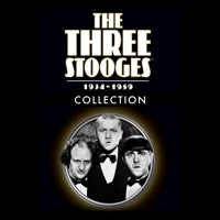 Télécharger The Three Stooges: The Complete Series Episode 156