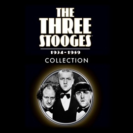 The Collection 1943 1945 Episode 19 Idiots Deluxe