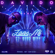 Fans Mi (feat. Meek Mill) - Davido