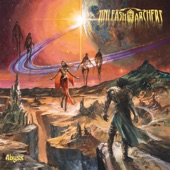 Unleash the Archers - Faster Than Light