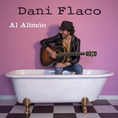 Al Alimón - Dani Flaco