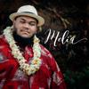 Melia - Josh Tatofi