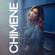 Chimène Badi - Chimène