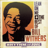 Download lagu Bill Withers - Lovely Day.mp3