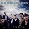 AUSLÄNDER (REMIXES) - Single