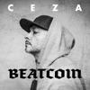 Icon Beatcoin - Single