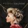 Kintsugi - Amica Mia (Aida Cooper canta Mia Martini)