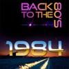 1984 - Single