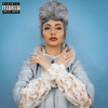 Qveen Herby - Ep 6 - EP  artwork