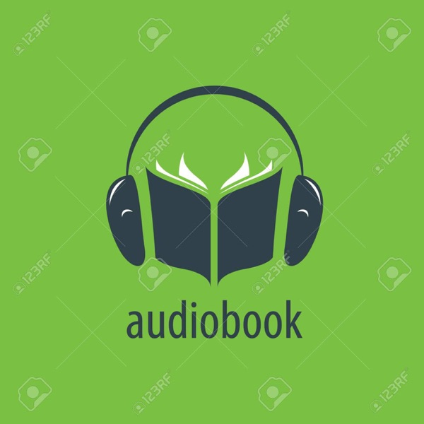 Incredible Audiobooks of Paranormal