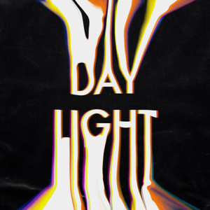 TELYKast & One True God - Daylight