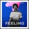 Feeling (feat. Sigag Lauren) - Single