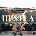 Greece Top 10 Songs - Hustla - Mad Clip