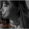 LiSA - Unlasting artwork
