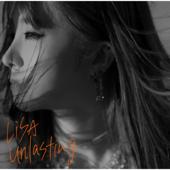 [Download] Unlasting MP3