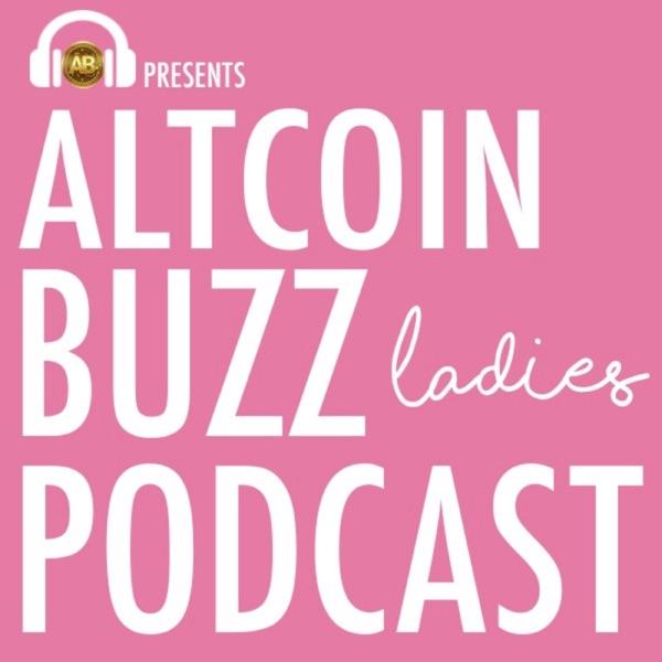 Altcoin Buzz Ladies