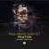 Maik Krahl Quartet - Fraction