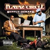 Playaz Circle - Duffle Bag Boy (explicit Album Version Explicit)