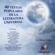 Librophone - 40 TEXTOS POPULARES DE LA LITERATURA UNIVERSAL: Selecciones Librophone