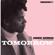 EUROPESE OMROEP   Tomorrow - EP - Jimmie Herrod & Pink Martini
