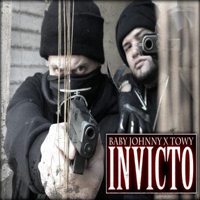 Invicto - Single - Towy