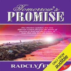 Tomorrow's Promise (Unabridged)
