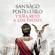 Santiago Posteguillo - Y Julia retó a los dioses