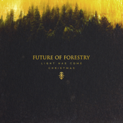 Light Has Come: Christmas - Future of Forestry - Future of Forestry