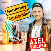 Norderney (Stereoact Remix)