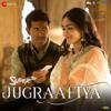 Ajay Atul, Udit Narayan & Shreya Ghoshal - Jugraafiya (From