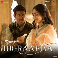 "Jugraafiya (From ""Super 30"")-Ajay Atul, Udit Narayan & Shreya Ghoshal"