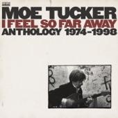 Moe Tucker - Heroin