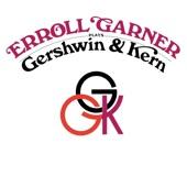 Erroll Garner - Love Walked In (Remastered 2020)