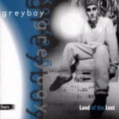 Greyboy - The Real