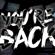 You're Back - Kyle Allen Music